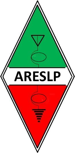 ARESLP